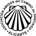 CONVOCATORIA ASAMBLEA GENERAL ORDINARIA AÑO 2017